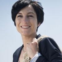 Caroline LEBRANCHU