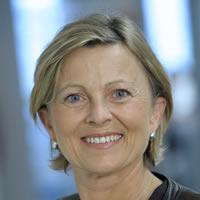 Christine ROPERS