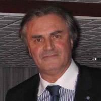 Loic PILORGET