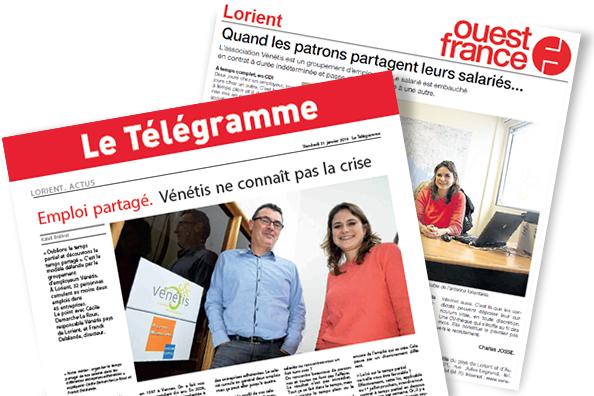 actu-telegrammeouestfrance-fevrier2014