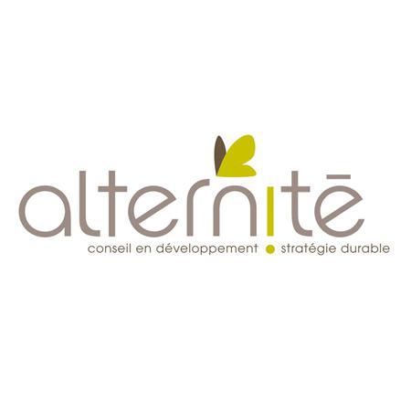 alternite