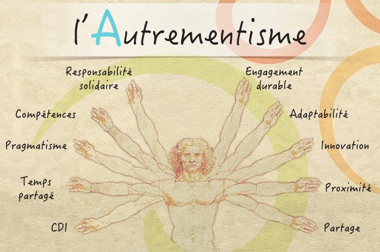 autrementisme