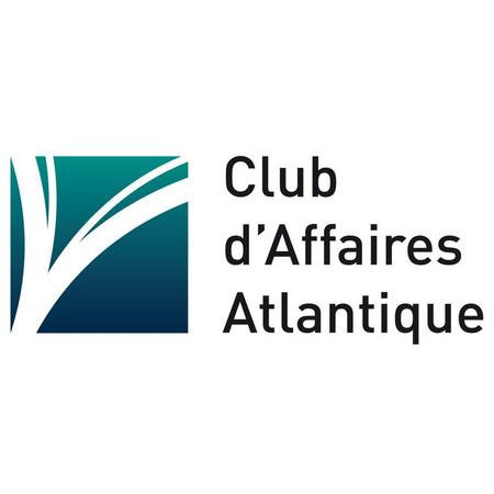 club-affaires-atlantique