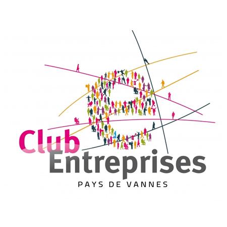 club-entreprises