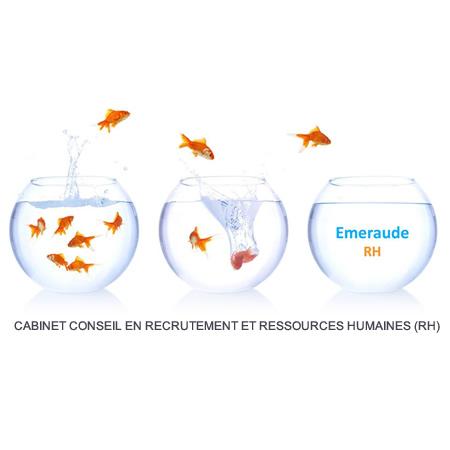 emeraude-rh