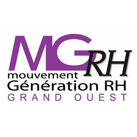 mg-rh