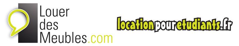 louer-des-meubles-location-pour-etudiants