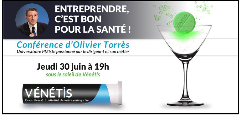 visuel-conference-olivier-torres2