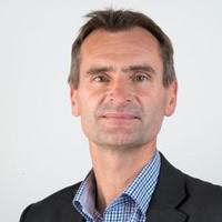 Jérôme BAZIN