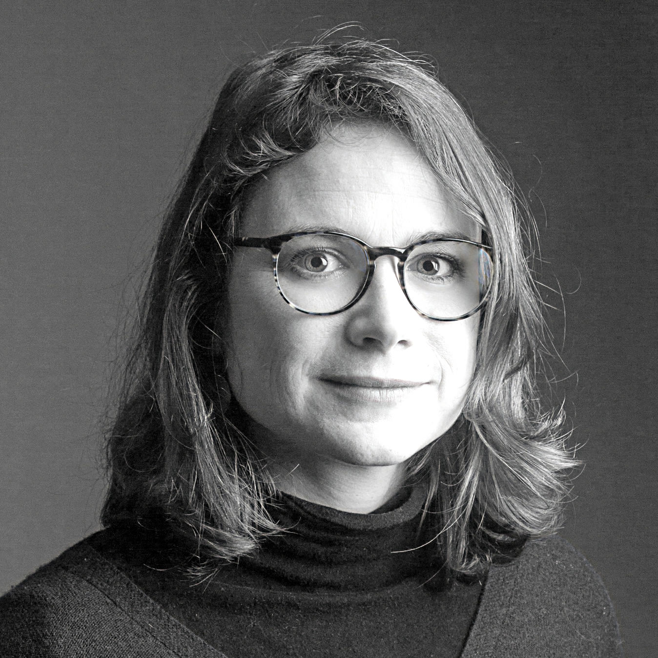 Cécile DEMARCHE
