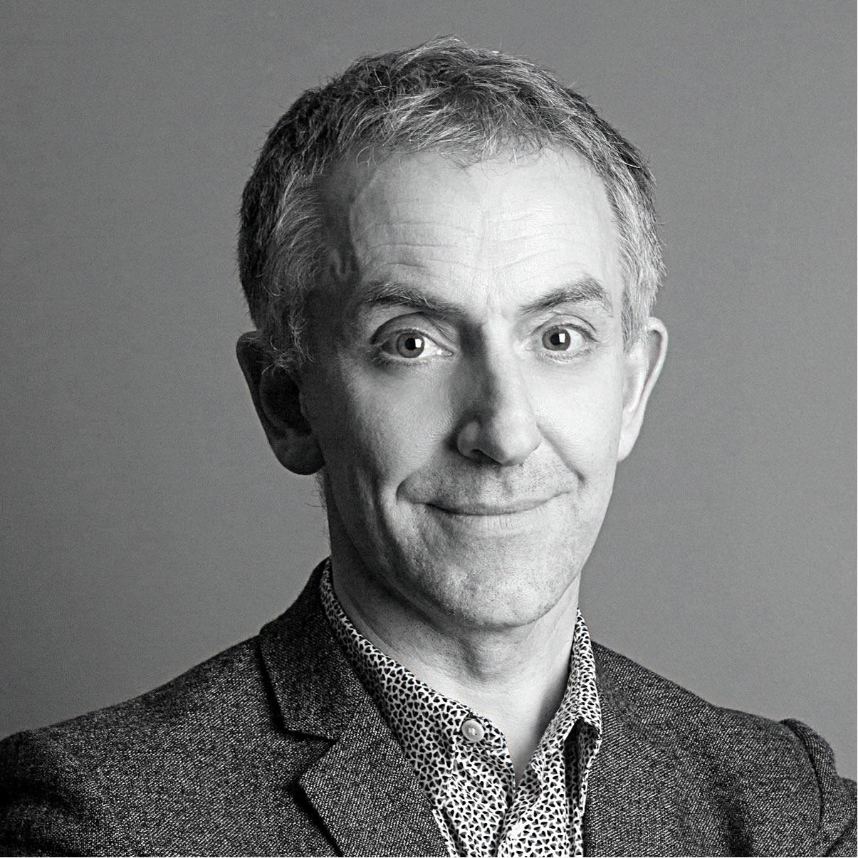 Philippe VITORIA