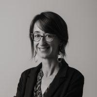 Julie MADORÉ