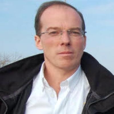 Brieuc MORIN