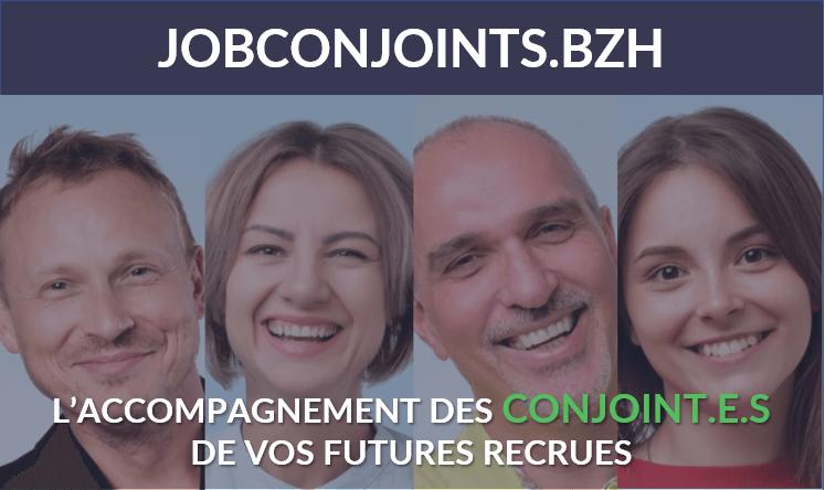 Jobconjoints bzh