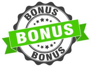 Bonus et pas de Malus avec VENETIS