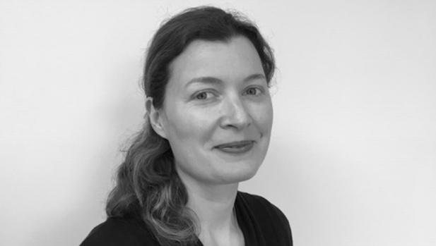 Jennifer Sancesario