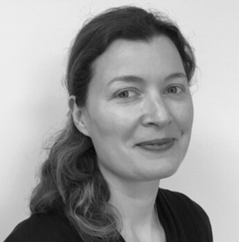 Jennifer Sancesario Chargée d'Affaires RH Vénétis Vannes