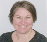 Laetitia Goasmat, comptable chez Vénétis