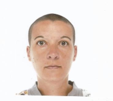 Christelle, Assistante de gestion polyvalente à temps partagé