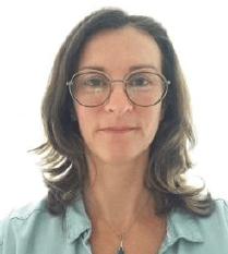 Sophie Caillaud, comptable expérimentée à temps partagé