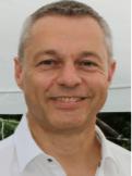 Philippe, Comptable et gestionnaire de paie à temps partagé