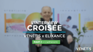 Interview Croisée Elixance Part 1 & 2