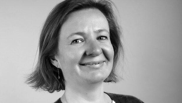 Isabelle Kerdat Venetis Vannes Ploermel
